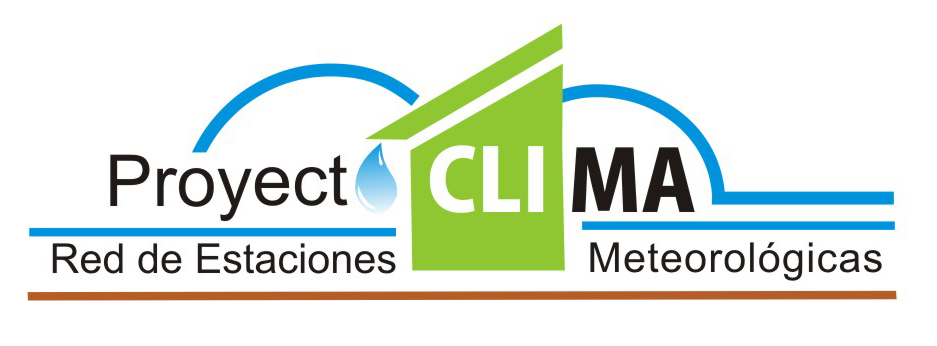 proyecto clima